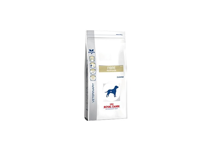 Корм royal canin fibre красноярск